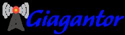 Giagantor